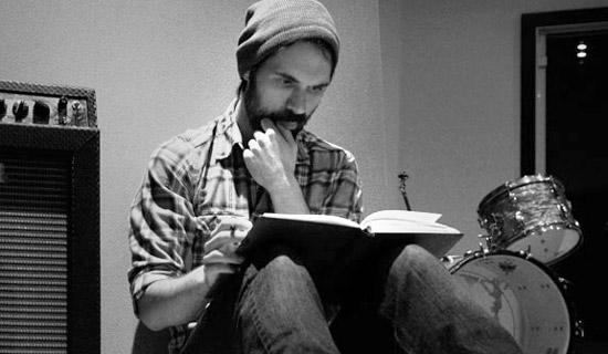 Ryan Writing